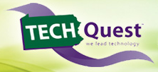 techquest