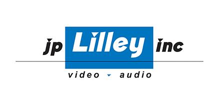 JP Lilley