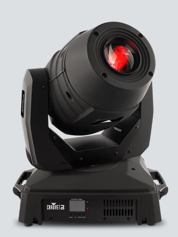 Chauvet Intimidator Spot 455Z IRC