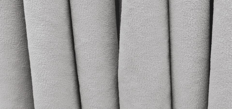 IFR Encore Grey Drape