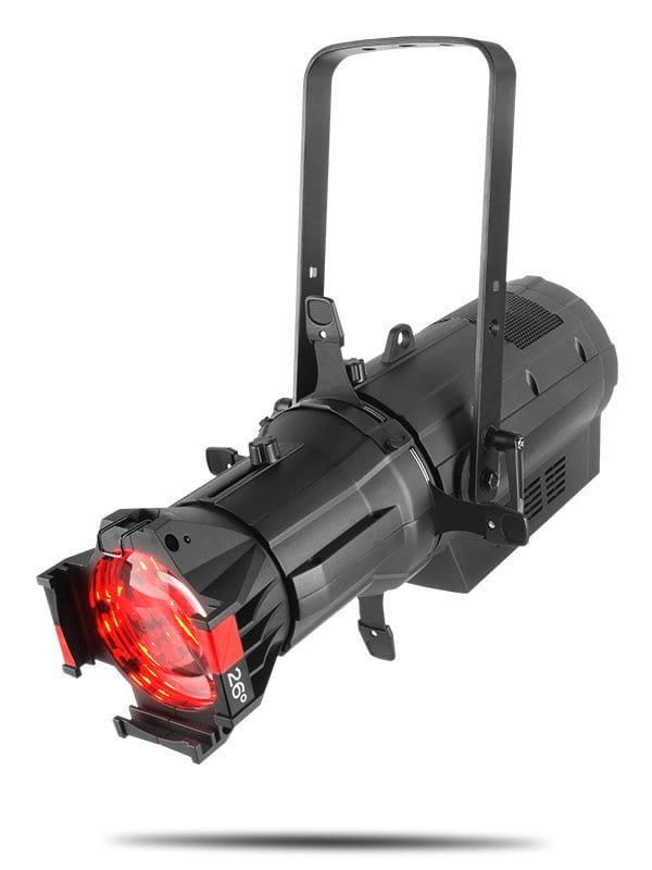 Chauvet Ovation E-910FC