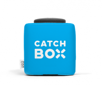 Catchbox17