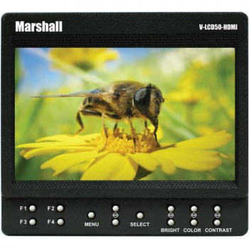 Marshall_Electronics_V_LCD50_HDMI_5_On_Camera_Monitor_1282667465000_730644