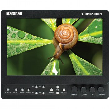 Marshall_Electronics_V_LCD70XP_HDMIPT_7_High_resolution_Field_Monitor_757872