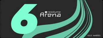 Resolume-Arena-6
