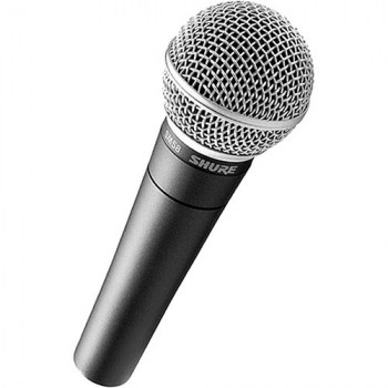 Shure_SM58_LC_SM58_LC_Cardioid_Dynamic_1458758050000_68463