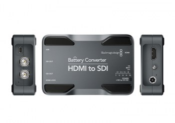battery-converter-hdmi-to-sdi