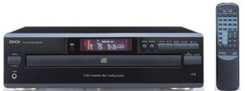 cd_player_progra_4bb3a39dd04dc1