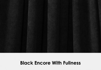 encore-black-full