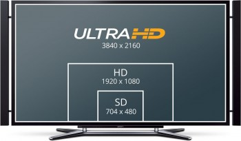 ultrahd-mini4k